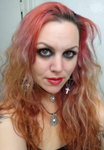 OnyxWildcat's Profile Picture