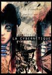 lfp4: la cybernetique