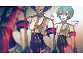 nihihi by EternalEnd
