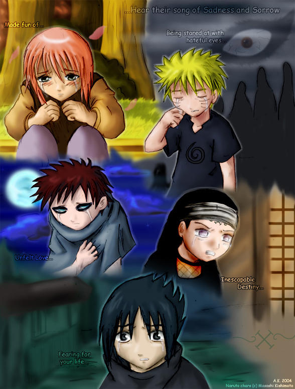 nwanime forums  u2022 view topic - naruto pictures