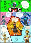 Tfa comic 2