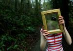 Reflection Subjection