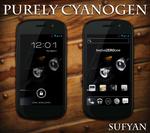 Purely_Cyanogen_By_Suf