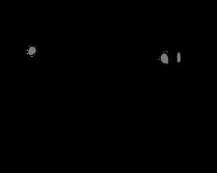 Anthro Moth Base by samalamb-bases