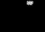 Anthro Komodo Dragon Base