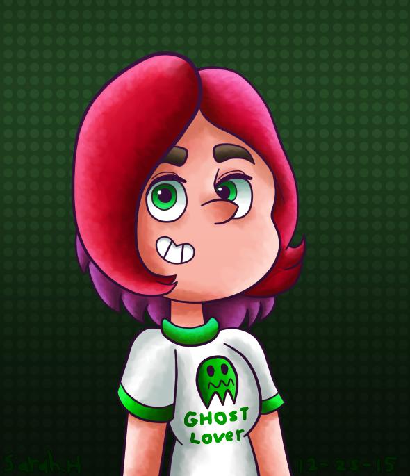 Sarah-Herron's Profile Picture