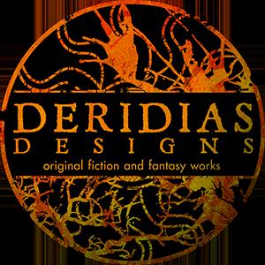 DeridiasDesigns's Profile Picture