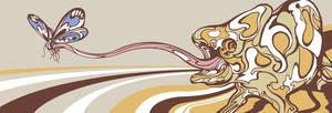 Acid Chameleon