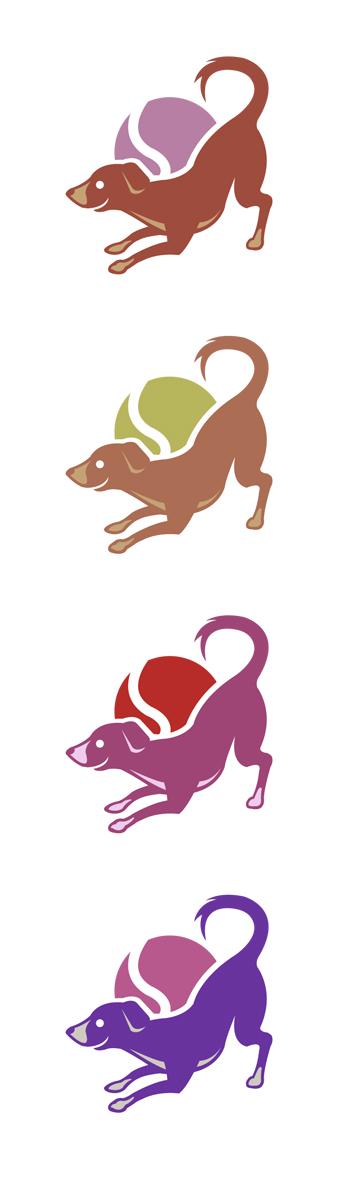Downward Dog by MechanicalPumpkin