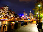 Melbourne After Dark 3