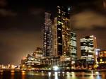 Melbourne 5429