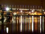 Melbourne Docklands 6564