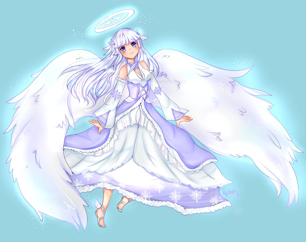 _c___enlise_angel_by_sweetluka123-dbfgjhn.png