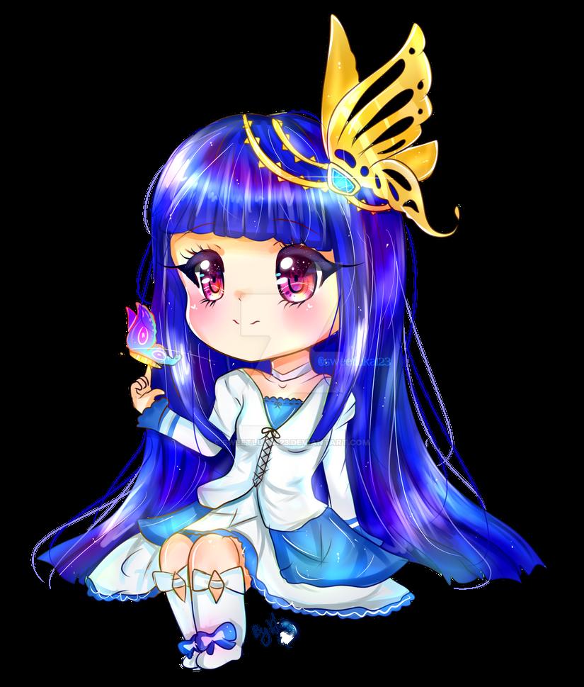 a_butterflys_wish__c__by_sweetluka123-dbgbq8v.png