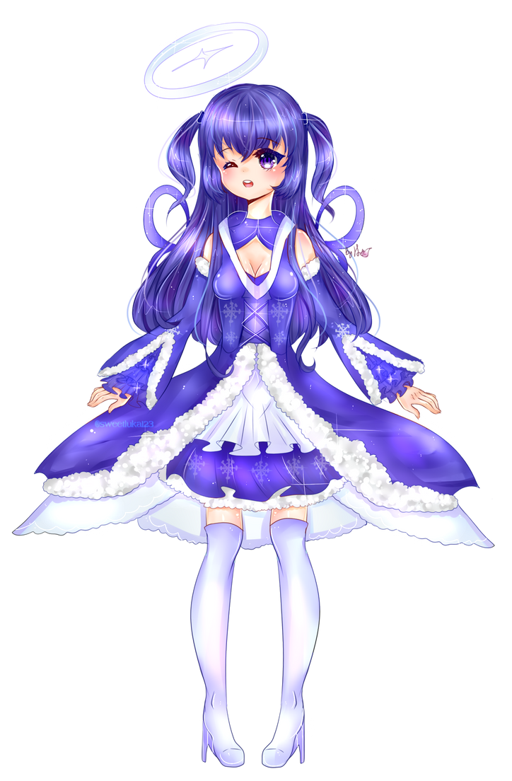 blue_fairy__c__by_sweetluka123-dbi6099.png
