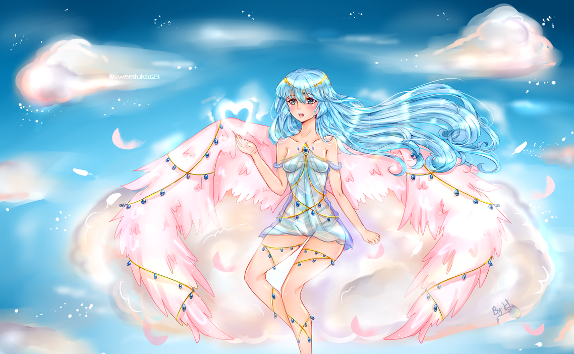wind_angel__ce__by_sweetluka123-dbk3kiu.png