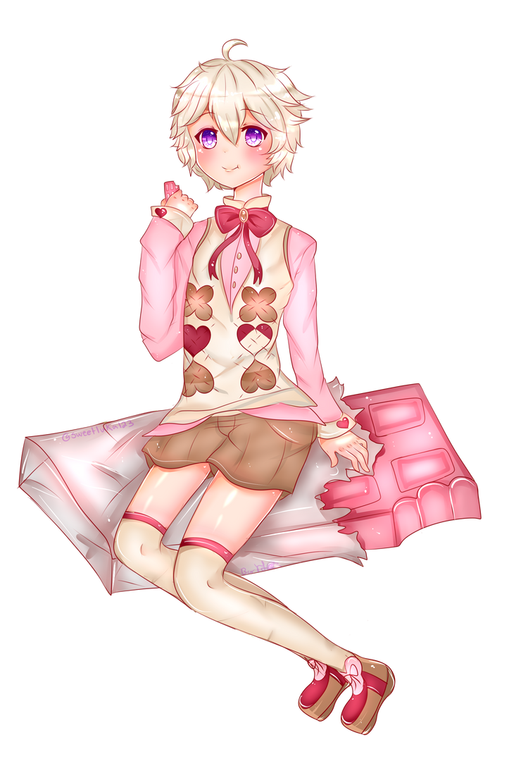 shota_candy_boy_by_sweetluka123-dbp559u.png