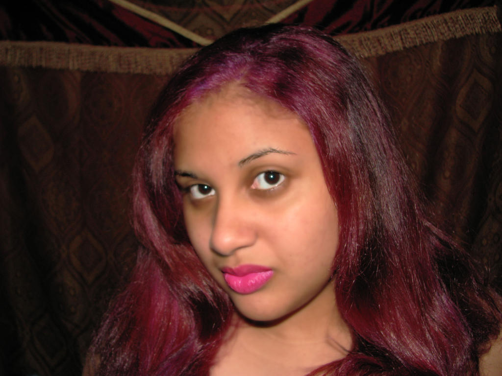 Forum on this topic: Makeup Tips For 8 Types Of Coloured , makeup-tips-for-8-types-of-coloured/