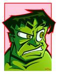 Hulk ID