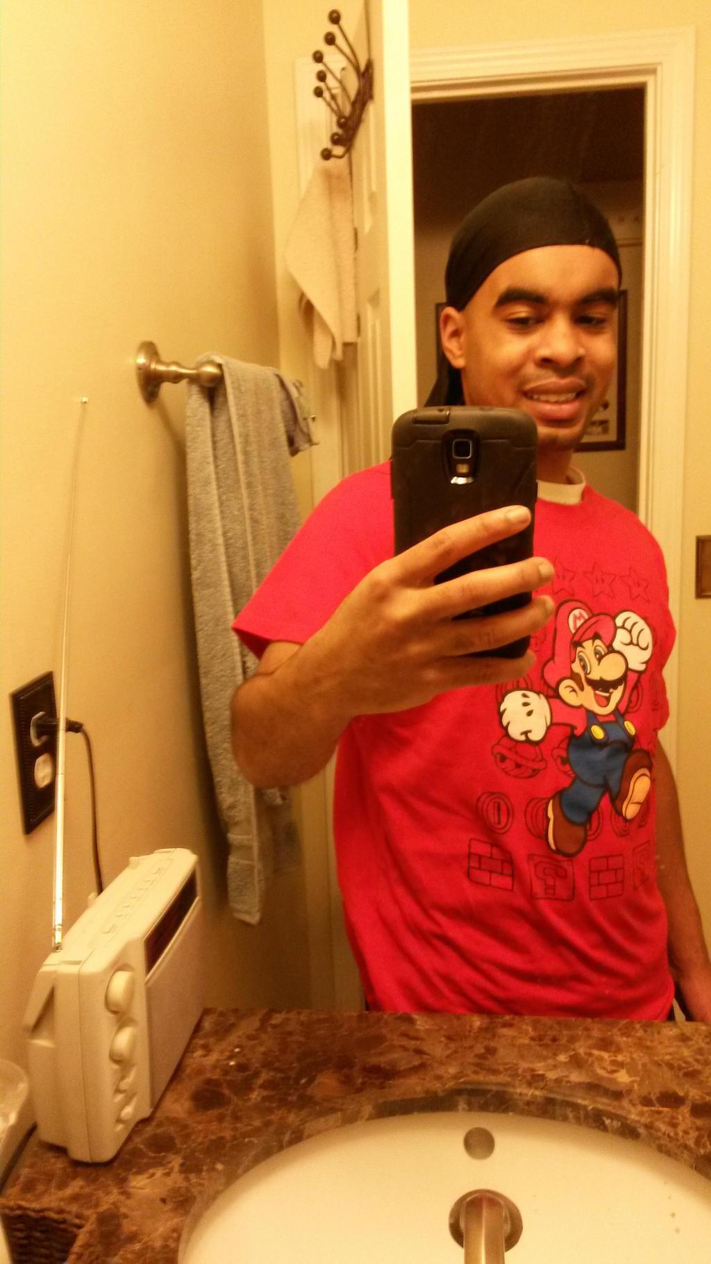 BigBranx2's Profile Picture