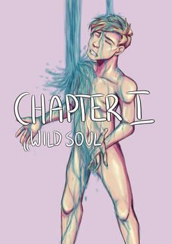 UTSS Chapter 1