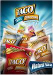 taco botato chips 1