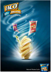 taco botato chips 2 by SOLTAN