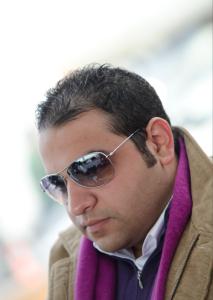 SOLTAN's Profile Picture