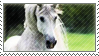 Horses stamp by Wolfrott