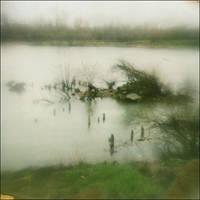 Haven II by JillAuville