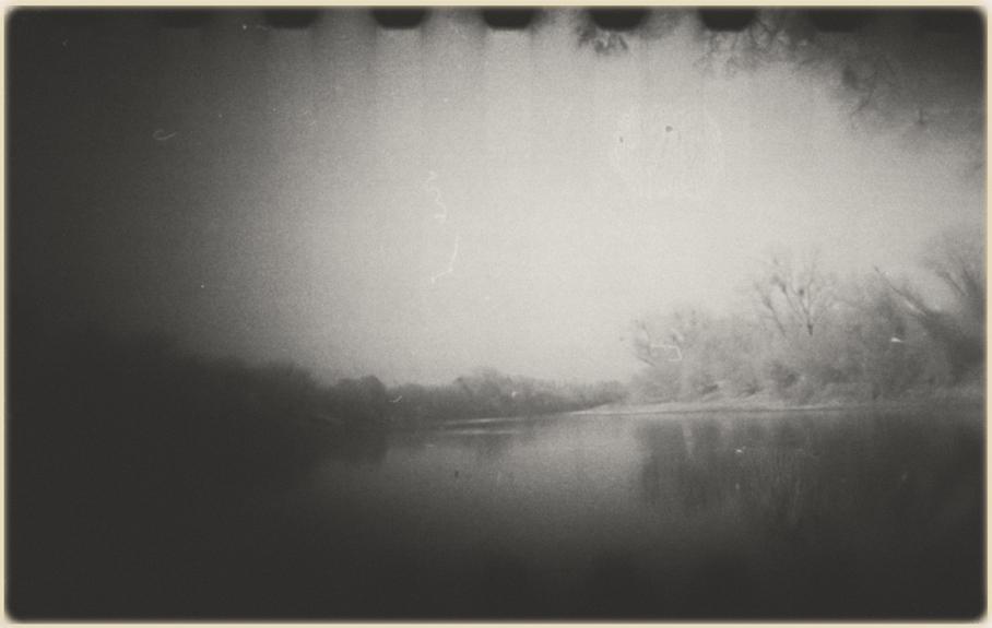 Traverse by JillAuville
