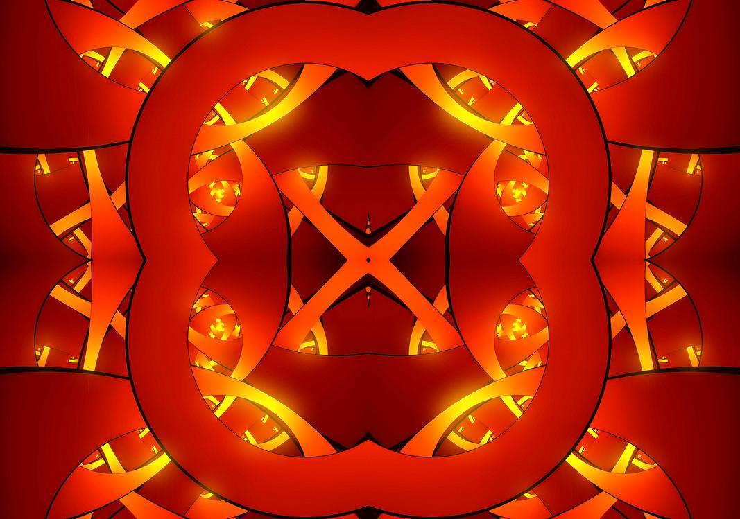 X X X by steveland67