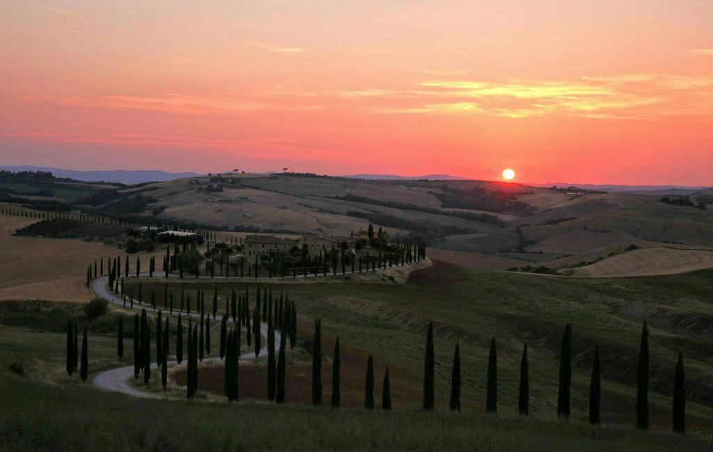 Italian Beauty by steveland67