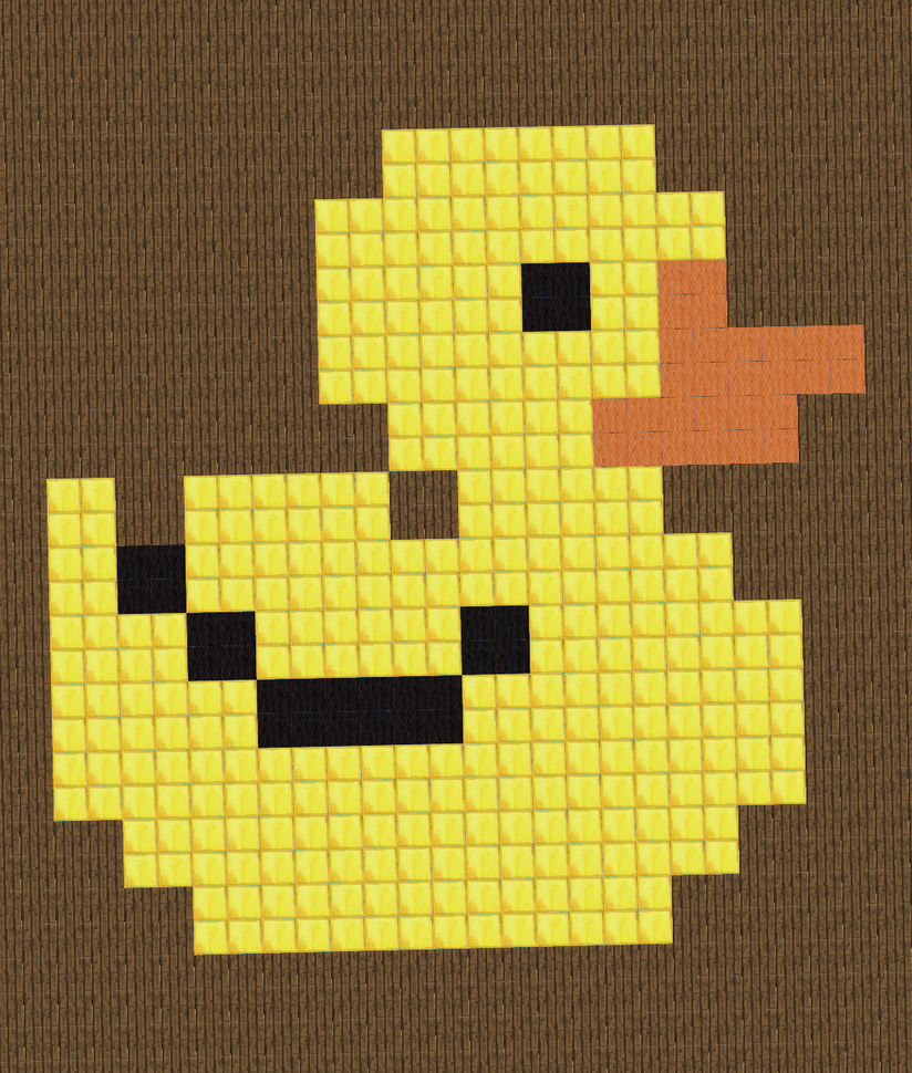 Rubber Duck By Georginafrances On Deviantart