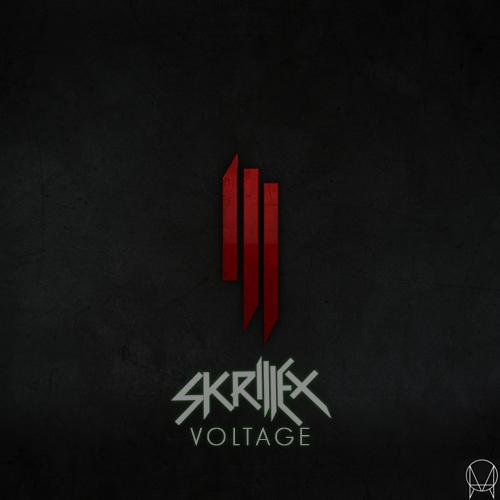 skrillex___voltage___unoffical_artwork_by_andenix-d4qk98g.jpg
