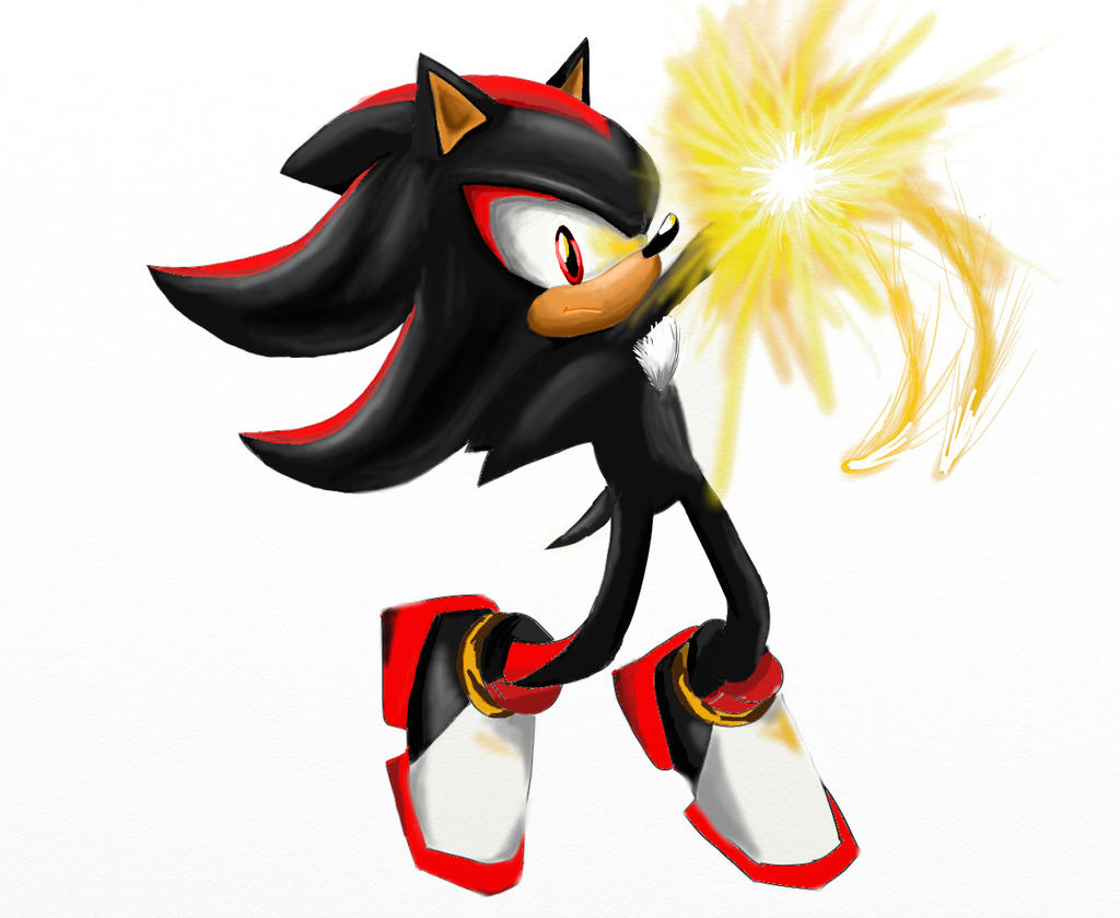 Zachary The Hedgehog More Like This