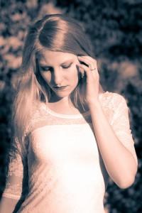 juliaisabel's Profile Picture