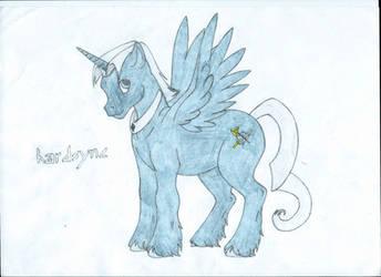 Hardsync - Spirit of Rave