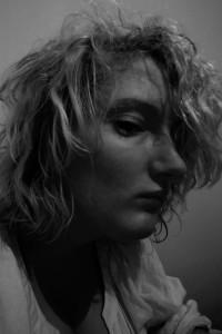 Pasywna's Profile Picture