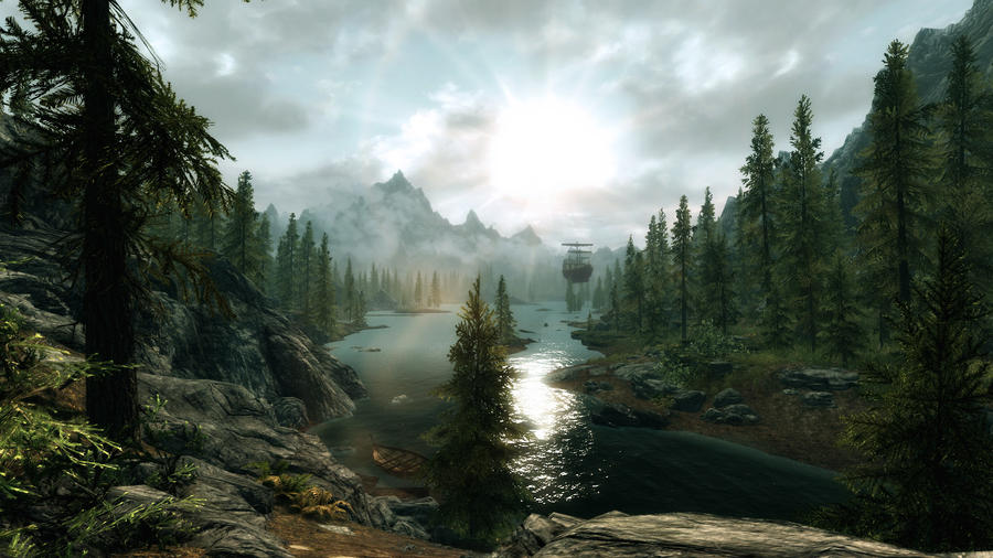 how to buy a house in solitude skyrim for free