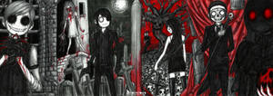 7 by DemiseMAN