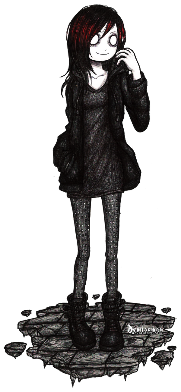 Vylin by demiseman on deviantart for Kid chat rooms 12 14