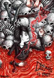 Death and Birth