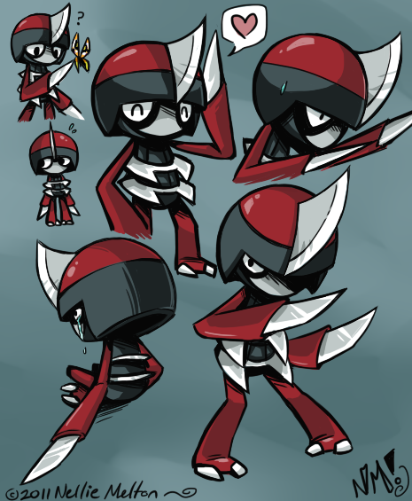 [Image: pawniard_doodles_by_spookydoom-d3f5eaz.png]