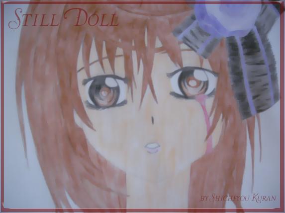 http://fc08.deviantart.com/fs33/f/2008/305/5/d/Still_Doll_by_ShichiyouKuran.jpg