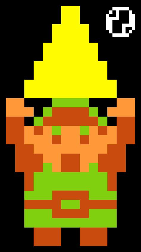 560 best images about Legends of Zelda on Pinterest