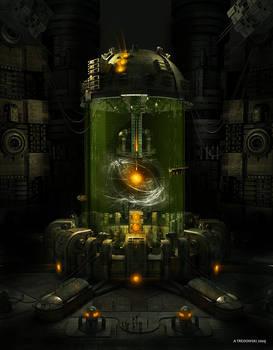 Big Electron