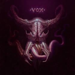Vox. by LostKeep