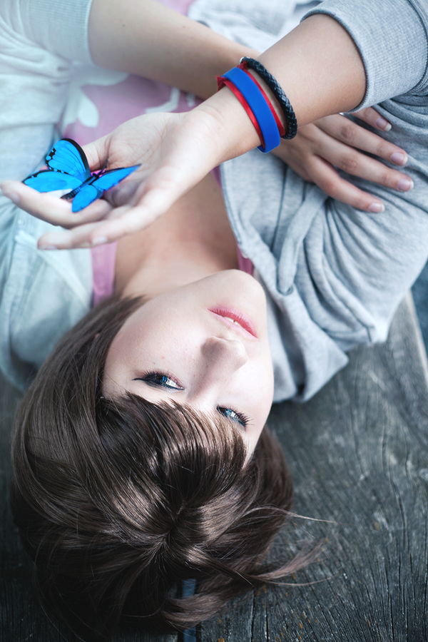 LiS - Butterfly Effect by stormyprince