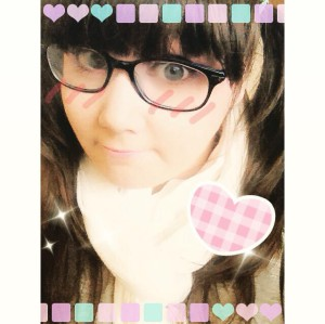 ricefawn's Profile Picture